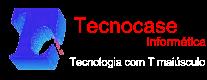 Tecnocase Informática Ltda.